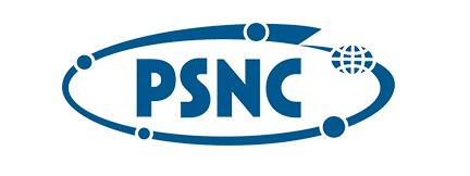 Untitled-2_0005_PSNC_logo_niebieskie_-1-1024x377