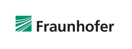 Untitled-2_0009_Fraunhofer-logo
